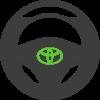 toyota-2019-hybrid-reasons-enjoy-drive-m
