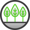 toyota-2019-hybrid-reasons-environment-footprint-m