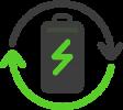 toyota-2019-hybrid-reasons-environment-recycle-m