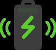 toyota-2019-hybrid-reasons-peaceofmind-batteries-m