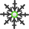 toyota-2019-hybrid-reasons-peaceofmind-winter-m