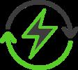 toyota-2019-hybrid-reasons-save-range-m